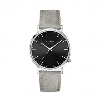 Watch I Black Code Urban Grey