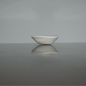 NUDE BOWL S.I