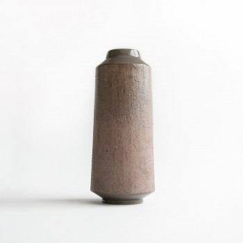 Vase Clay Collection | Medium-Light