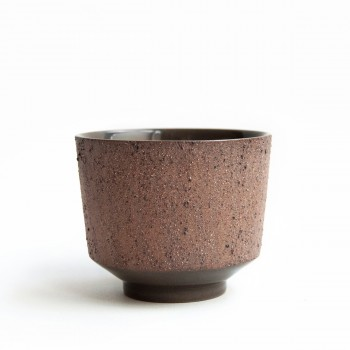 Cup Clay Collection | Set van 2