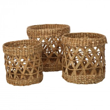 Chatak set of 3