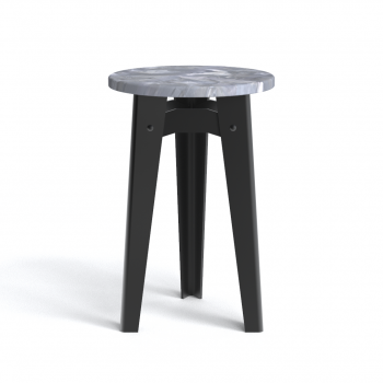 Moonlet Stool