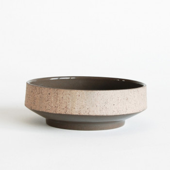 Bowl Clay Collection