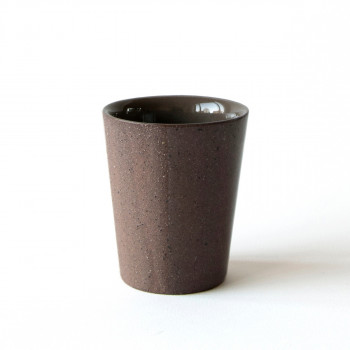 Espresso cup Fifty-fifty | Medium-Light