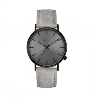 Watch I Black Out Urban Grey
