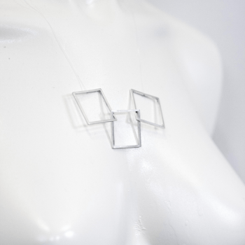 Cubic Ketting