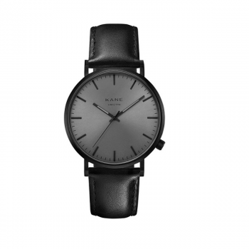 Watch I Black Out Classic Black