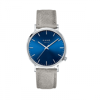 Watch I Blue Arctic Urban Grey