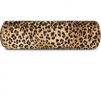 Into the Wild Bolster