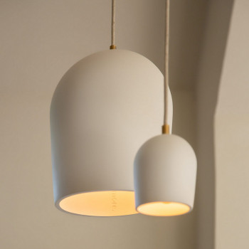 Archy Hanglamp Large