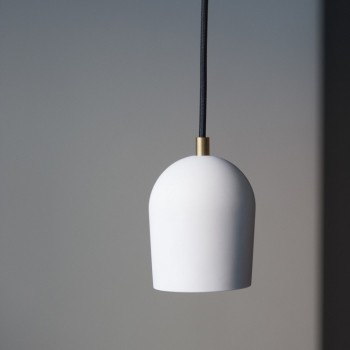 Archy Hanglamp S